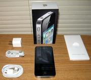 Apple iphone 4 , Ipad 32gb , Nokia , Blackberry, Nikon D90
