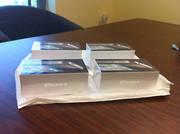 Рамадан Промо: Куплю 2 получить 1 бесплатный Brand New Unlocked Apple