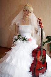 Свадебное видео,  тамада,  фото.