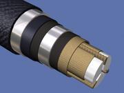 Предлагаем купить силовой кабель со склада в Минске.