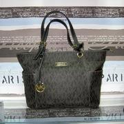 Качественные сумки-копии элитных брендов-недорого