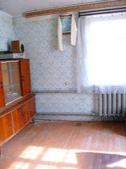 Продам дом в г. Молодечно (район «Лесные»)
