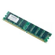 Модули памяти takeMS DDR 400 PC3200 CL3 2x1024Mb