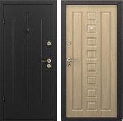 Двери металлические входные.Гарантия качества