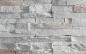 Искусственные декоративные камни из гипса