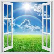 Окна ПВХ.Двери.Рамы.Балконы.Рассрочка без процентов на 6 месяцев