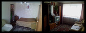 1-комнатная квартира по ул.Дроздовича,  2