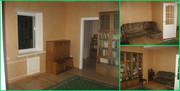 2-комнатная квартира по ул. Машерова