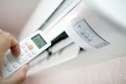 Продажа систем кондиционирования и вентиляции воздуха в Молодечно