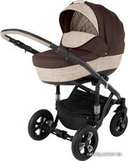 Продажа детских колясок в Молодечно. Наш сайт malysh-krepysh.by