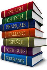 Быстрые и качественные переводы с итальянского,  польского,  немецкого,