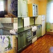 Продам квартиру 3х комнатную в Молодечно