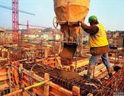 Ищем плотника-бетонщика