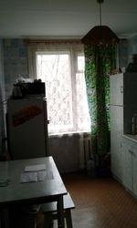 Продам 4-х комнатную квартиру в лучшем районе г. Молодечно!!!