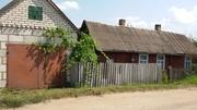 Продам дом в г. Вилейка