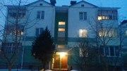 Продажа 1-комнатной квартиры,  Молодечно,  улица Полевая