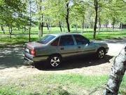 Продам Opel Vectra 2005г. 2, 0 Дти